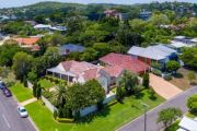 Why everyone wants to live in these Brisbane suburbs