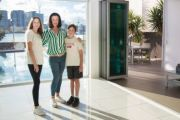 Five things parents need to consider when house-hunting in Queensland