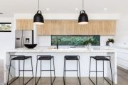 The top three renovation projects to do over summer