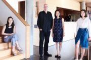 Lyon Housemuseum: Why this family home is Australia's best kept secret