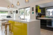 Five affordable home renovations to get the best bang for your buck