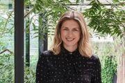 'It fuels my imagination': Inside the home of fashion designer Dana Burrows