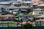 Returning first-home buyers facing market dilemma