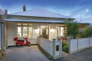 The suburb that has it all and is still a bargain compared to its neighbours