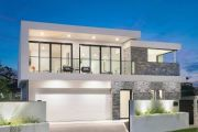 'Buyers are too well-educated': Sydney auction clearance rate tumbles once again