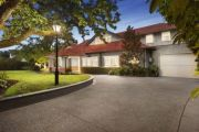 Mid-range Melbourne market subdued by tighter lending policies