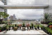 This elite $2.75m apartment has the best view in Darlinghurst