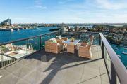 Three unique properties that represent the dream Sydney home