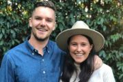 How a young couple's renovation dream turned into a lucrative business
