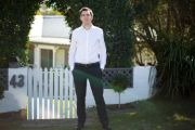 """Brisbane school zone buffs eyeing entry level house in the """"Golden Triangle"""""""