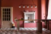 'Millennial pink has not yet retired': Milan Design Week with Lucy Feagins