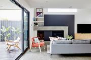 Home-grown style: The elements of design that Australia is known for