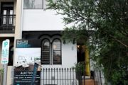 Why homes are taking longer to sell in Sydney (and how it affects you)