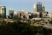 There's good news for WA first-home buyers – and plenty of it