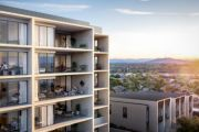 New development: Community living with a contemporary twist at Norrebro