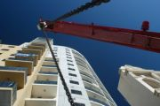 Are you ready for Perth apartment living?