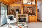 Canberra's iconic '70s mid-mod homes and where to find them