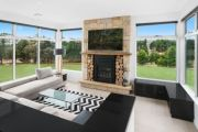 What to see this weekend: Canberra's top 4 houses for sale right now