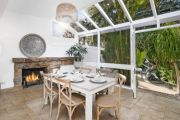 How to make your home stand out on Sydney's competitive spring market