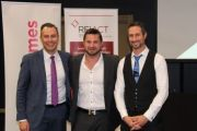 Auctioneers to represent ACT on international stage