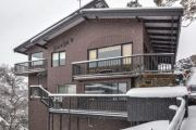Live in the heart of Thredbo Village for less than $400,000