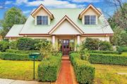 Secure a slice of the market while Gungahlin house prices surge