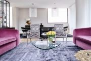 'The opulent is out of fashion': How luxury is being re-defined in the home
