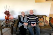 Isaacs home belonging to well-known Canberra family sells under the hammer
