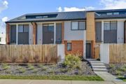 What $500,000 can buy you in Canberra right now