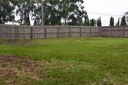 5 big blank Brisbane canvases for your dream home under $540k