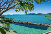 'The Whitsundays are back': Airlie Beach estate sells for $7 million-plus