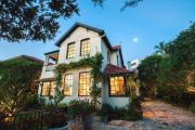 Art gallery director sells Bellevue Hill house for $5.3 million