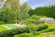 Glorious gardens a selling point for Southern Highlands estate