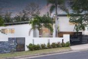 Auction preview: Gorgeous family homes up for grabs across Brisbane
