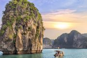 Explore Hanoi in a day, a weekend and a week