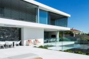 Vaucluse clocks up first $20 million house sale for 2018
