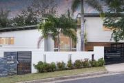 A multi-million dollar week: Auction clearance rate soars to 63 per cent