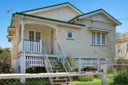 Bargains in Brisbane's blue-chip suburbs: How to snag an entry level house