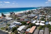 Beachside on a budget: Gold and Sunshine Coast homes for under $725,000