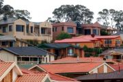 ACT government to fund affordable-rental real estate model