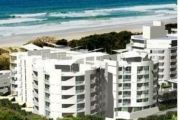 Not a misprint: Where you can buy on the beach at the Sunshine Coast for less than $100k