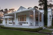Sea-change: The best South Coast properties for sale right now