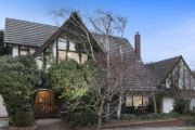 Hawthorn East house with rare zoning escapes demolition