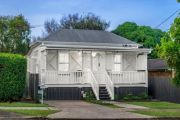 Brisbane's cutest cottages: Your private piece of history