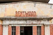 Bentwood Cafe in Fitzroy serves up coffee with a whole lot of soul
