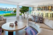 North Shore's most expensive house makes $35m market debut