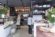 More than delicious bagels: what to see along Elsternwick's tram route 67, stops 43-47
