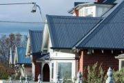 Melbourne suburbs where rents have grown and declined the most