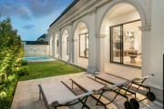 Four of the best high-end homes that you could buy for more than $7m
