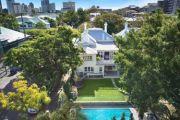 Brisbane property market confident as peak selling season begins